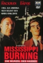 mississippi_burning_photo.jpg