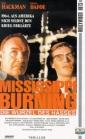 mississippi_burning_photo1.jpg