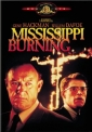 mississippi_burning_pic.jpg
