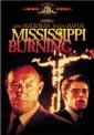 mississippi_burning_pic.jpg