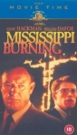 mississippi_burning_picture1.jpg