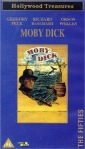 moby_dick_image1.jpg