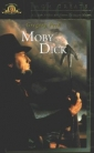 moby_dick_img.jpg