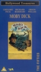 moby_dick_photo1.jpg