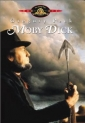 moby_dick_picture1.jpg