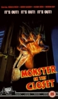 monster_in_the_closet_photo1.jpg