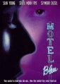 motel_blue_picture.jpg