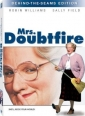 mrs__doubtfire_img.jpg