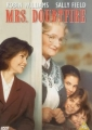 mrs__doubtfire_photo1.jpg