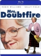 mrs__doubtfire_pic.jpg