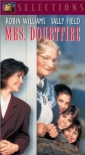 mrs__doubtfire_picture1.jpg