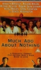 much_ado_about_nothing_image1.jpg