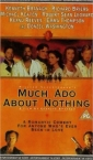 much_ado_about_nothing_picture1.jpg