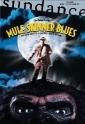mule_skinner_blues_image.jpg