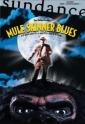 mule_skinner_blues_pic.jpg