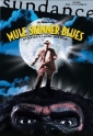 mule_skinner_blues_picture.jpg