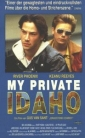 my_own_private_idaho_img.jpg