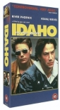 my_own_private_idaho_photo1.jpg