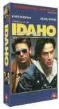 my_own_private_idaho_picture1.jpg
