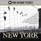 new_york__a_documentary_film_image.jpg