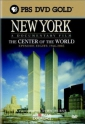 new_york__a_documentary_film_image1.jpg
