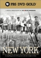 new_york__a_documentary_film_photo.jpg