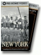 new_york__a_documentary_film_picture.jpg