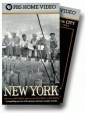 new_york__a_documentary_film_picture1.jpg