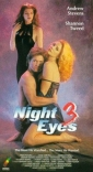 night_eyes_three_photo.jpg