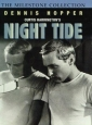 night_tide_picture1.jpg