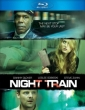 night_train_img.jpg