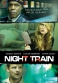 night_train_picture1.jpg