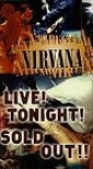 nirvana_live__tonight__sold_out___image.jpg
