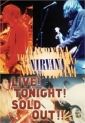nirvana_live__tonight__sold_out___img.jpg