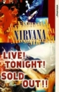 nirvana_live__tonight__sold_out___photo.jpg