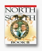 north_and_south__book_ii_image.jpg