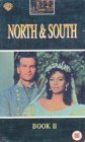 north_and_south__book_ii_image1.jpg