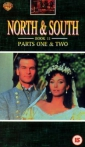 north_and_south__book_ii_img.jpg