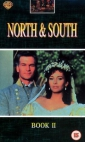 north_and_south__book_ii_photo.jpg