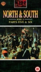 north_and_south__book_ii_pic.jpg