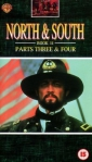 north_and_south__book_ii_picture1.jpg
