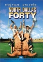 north_dallas_forty_pic.jpg