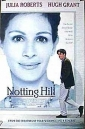 notting_hill_image1.jpg