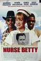 nurse_betty_image.jpg