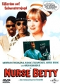 nurse_betty_image1.jpg