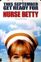 nurse_betty_picture.jpg