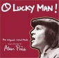 o_lucky_man__photo1.jpg