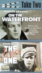 on_the_waterfront_image1.jpg