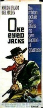 one_eyed_jacks_picture.jpg