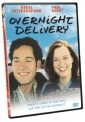 overnight_delivery_image1.jpg